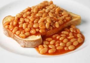 beans_on_toast430x300