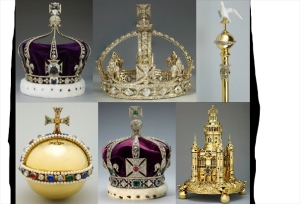 CrownJewels(H)-ed243cad-d4f5-434e-9573-5e392cb6fcc2-0-605x412