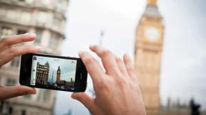 iphone big ben