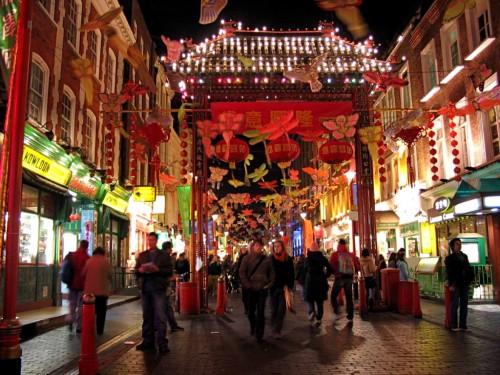 Chinatown_london-1024x768