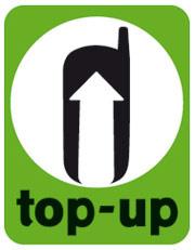 logo_topup