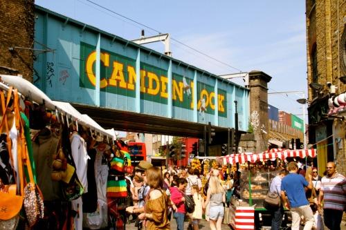 CamdenLock