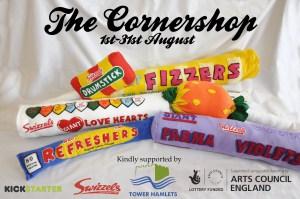 Cornershop 3
