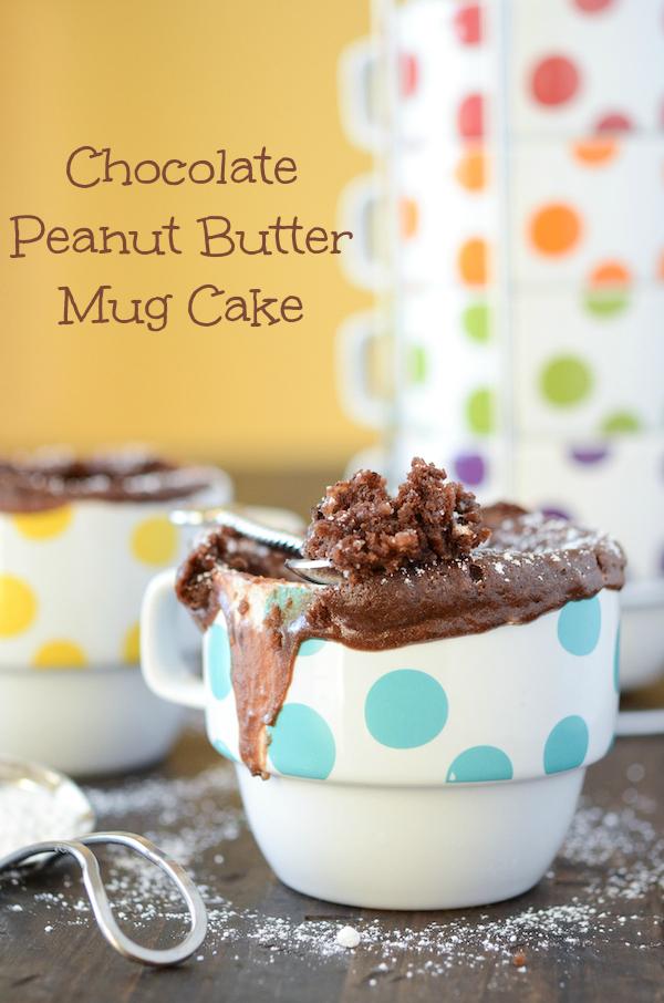 Chocolate And Peanut Butter Cake Recipe Uk