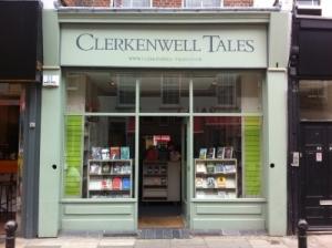 clerkenwelltales_400_299