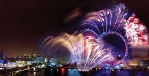 full_guoman_rhg_fireworks